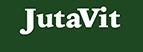 jutavit_logo1