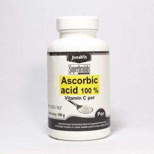 juvapharma termékek térd artrózis milyen gyógyszereket
